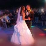 Alleinunterhalter Bergheim Eröffnungs Tanz
