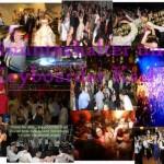 Alleinunterhalter und Party DJ NRW Januar Termine Frei als Party DJ und Musik Duo NRW