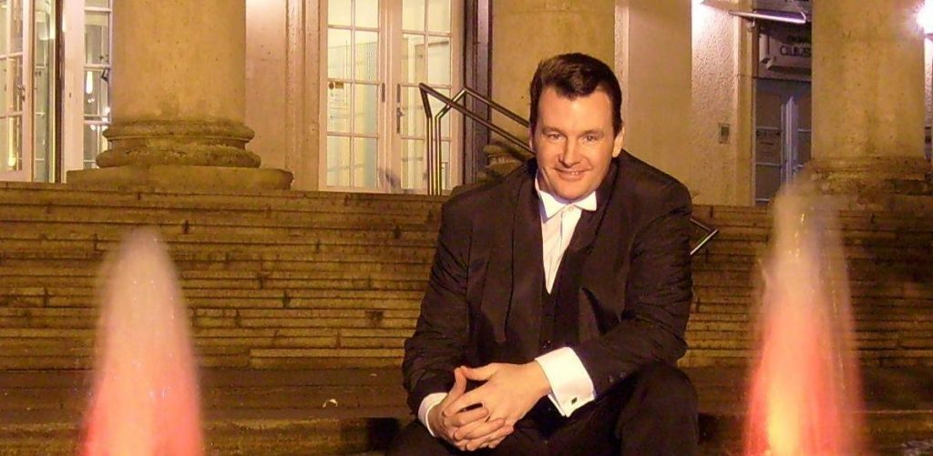 DJ Aachen mit top Anlage zum Festpreis